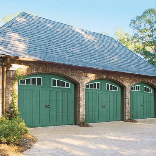 Garage Door Colors and Pictures on Garage Door Colors Pictures  id=71758