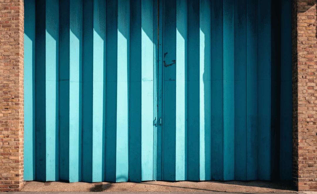 Garage Door Color Ideas on Garage Door Color Ideas  id=63253