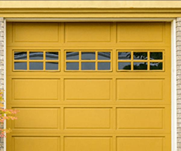 Garage Door Colors and Pictures on Garage Door Colors Pictures  id=34248