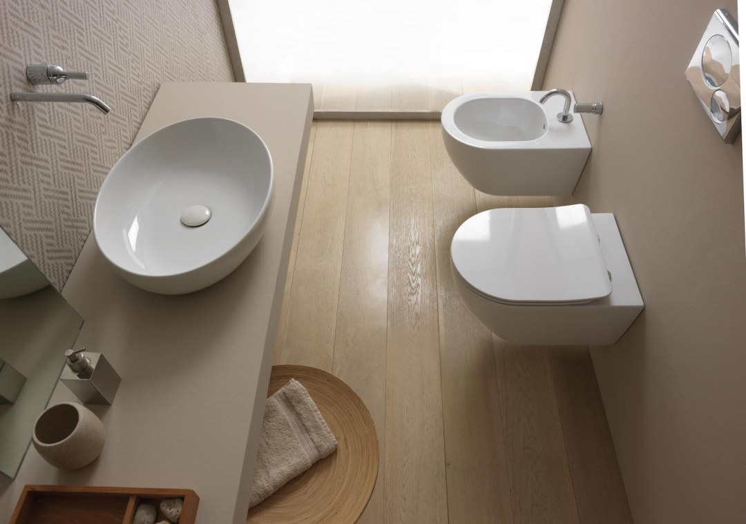 GSG-Ceramic-Design-–-Brio-WH-WC-and-Bidet-Like-Basin-2