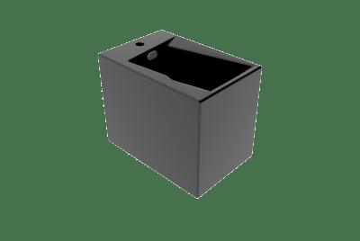 OZBI01-NERO-L
