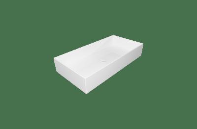 ZELAVFS80-BIANCO-L