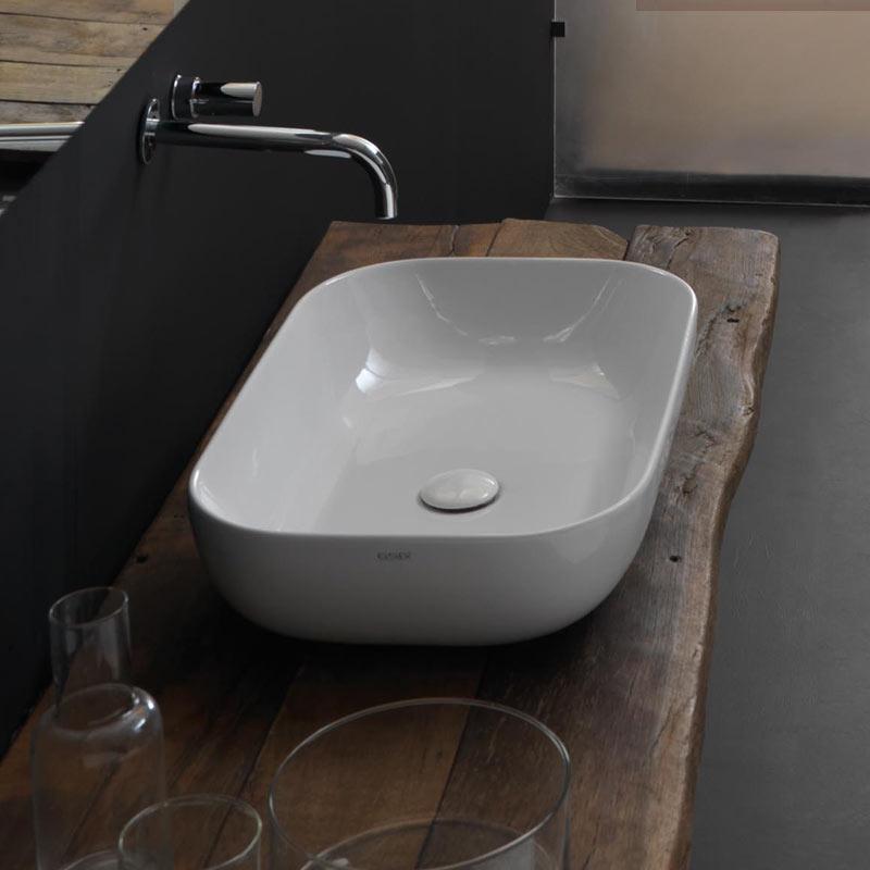 brio-lavabo