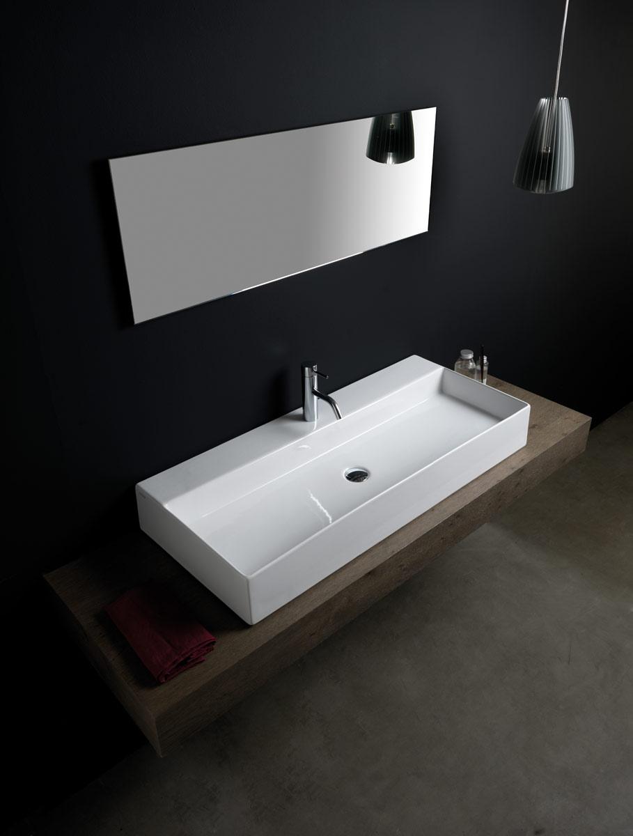 zenith-lavabo-mediao-2