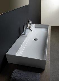 zenith-lavabo-mediao-3