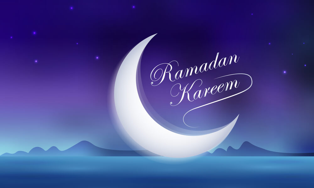 Ramadan and fasting with medical conditions | Green Square