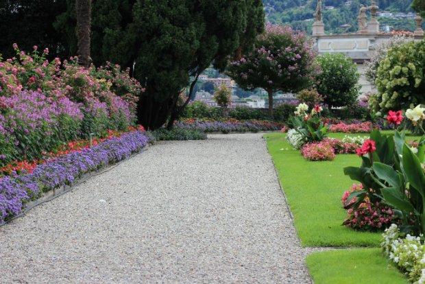 IMG_Garden_Isola_Bela
