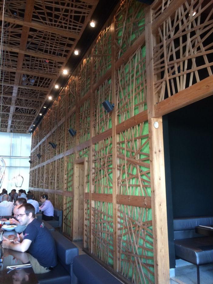 IMG_0021_restaurant