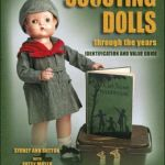scouting dolls book