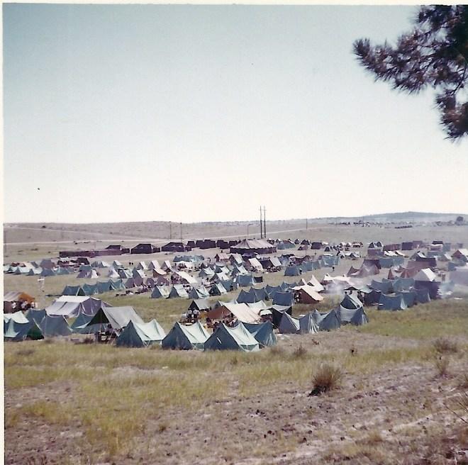 Roundup1956b