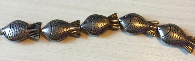 Fish_Beads