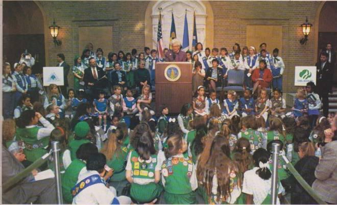 Leader Summer 1992