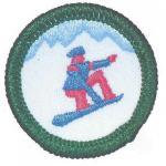 winter sports 1990s