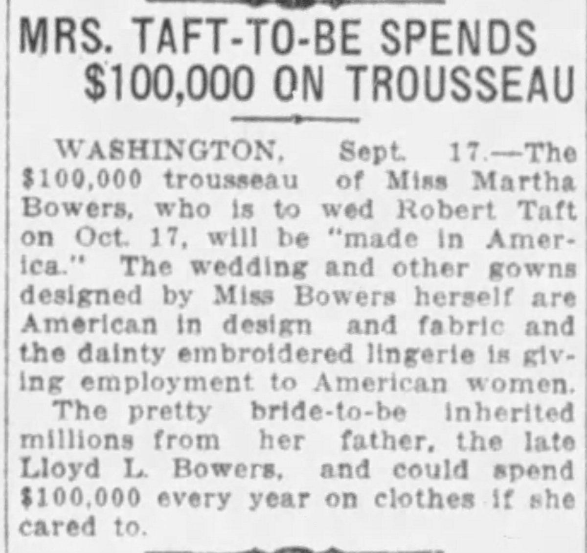 the austin american fri  sep 18  1914  1