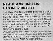 1973 junior text
