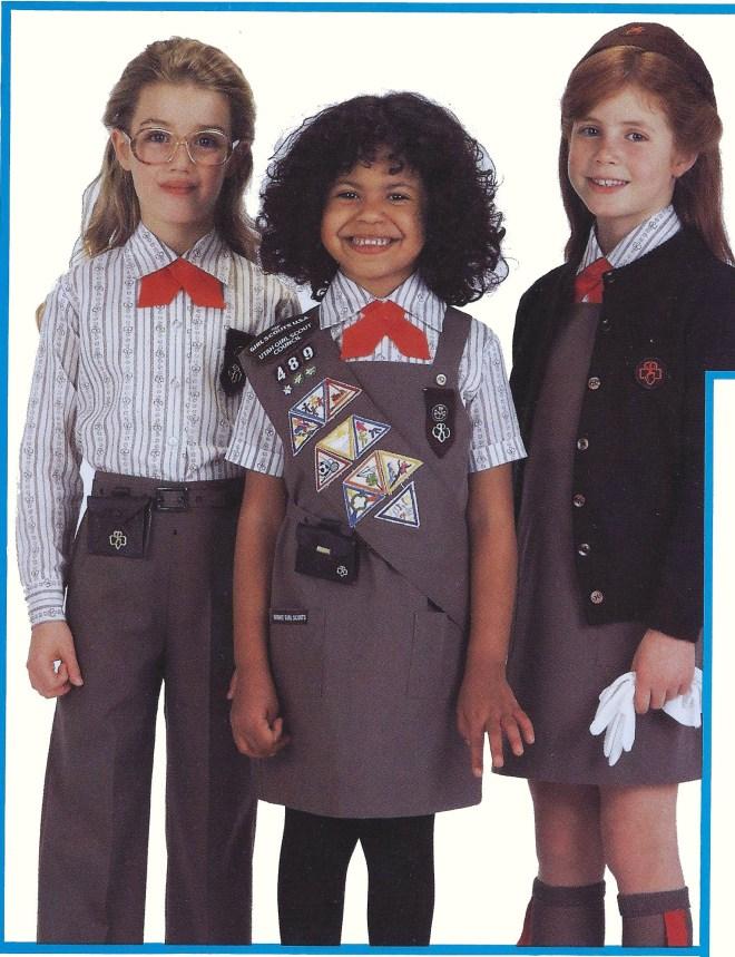 Brownie July 1988 GSB 8 copy