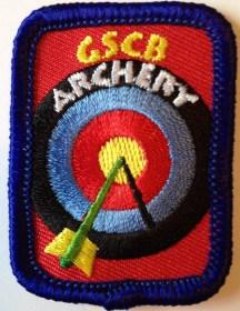 Archery, Chesapeake Bay