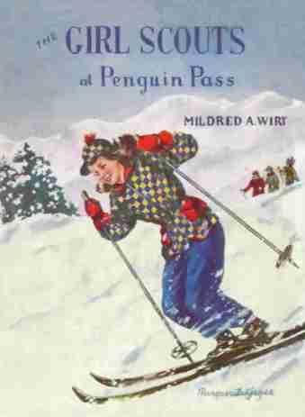 Penguin_Pass