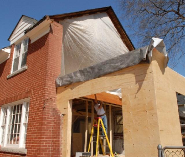 Renovation Insurance Faqs Do I Need