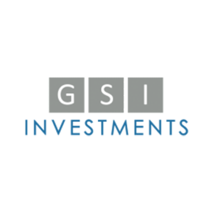 GSI Investments Site Icon