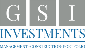 GSI Investments