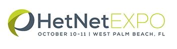 HetNetEXPO 2017