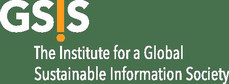 GSIS logo