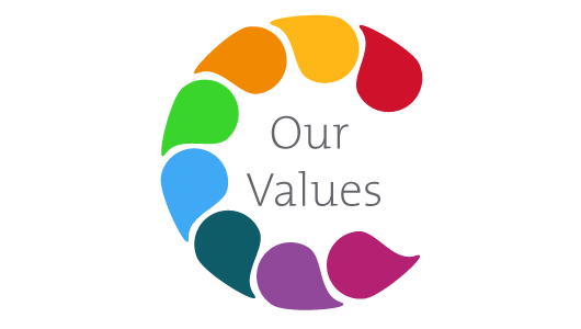 values-web