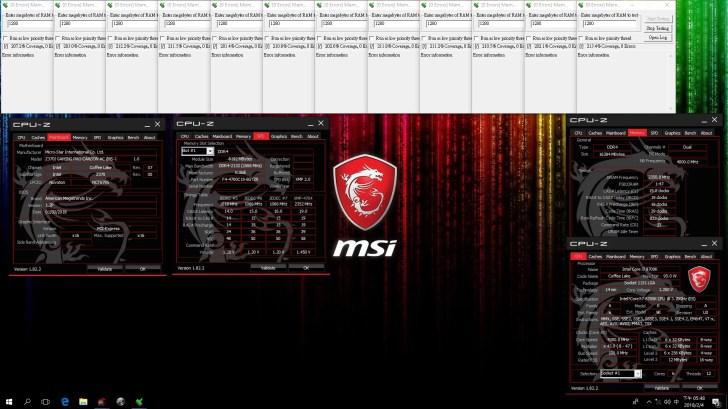 https://i1.wp.com/gskill.com/img/pr/2018.02.05_trident.z.rgb.4700.2x8gb/02.testing.screen.png?resize=728%2C409