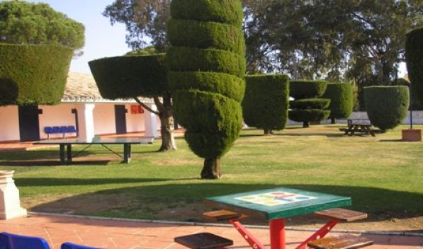 jardin-muriano