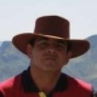 Rafael Priego Gonzalez de Canales