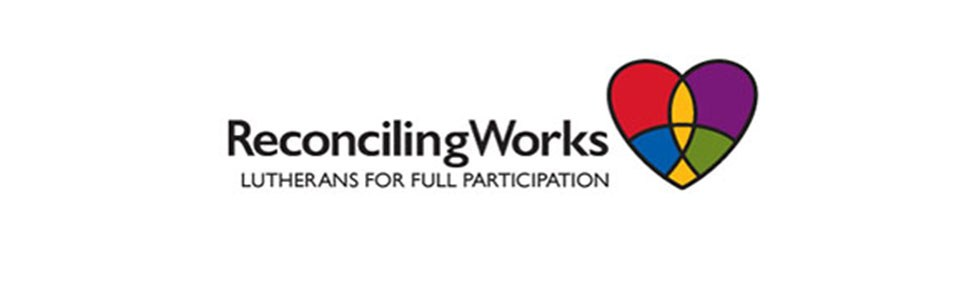Partners-reconciling-works