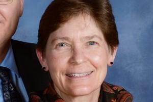 Cynthia Stephan