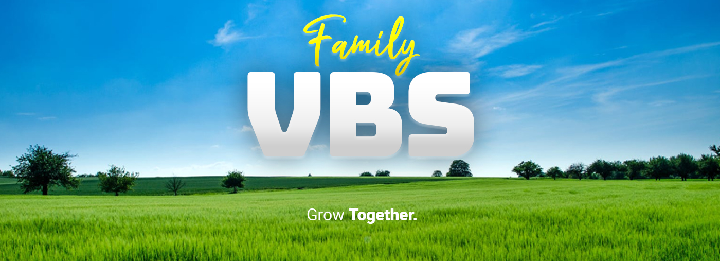 fam-vbs-web-header