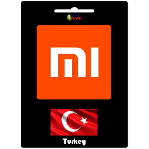 Remove Xiaomi Mi Account Official Service (Turkey)