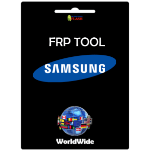 Samsung FRP tool (unlock google account within a minute)