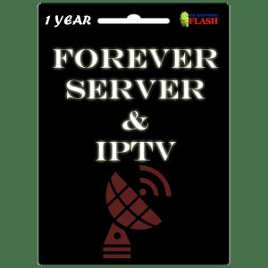 forever-server-iptv