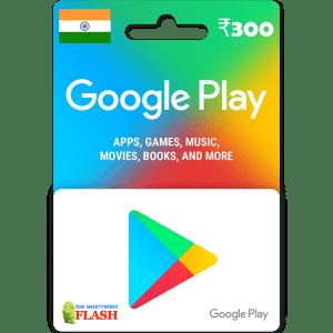 google-play-gift-card-300-inr
