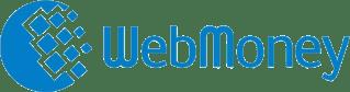 webmoney-payment-method