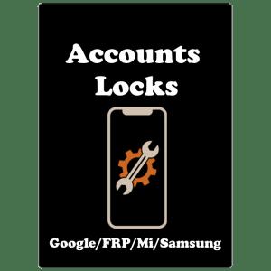 mobile-locks-remove