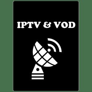 iptv-vod-subscription