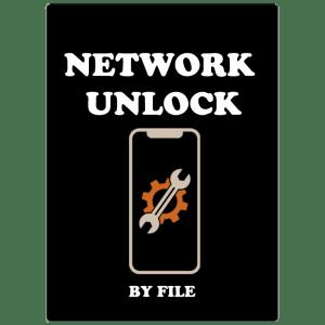 network-unlock-sl3