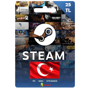 steam-wallet-code-turkey-25tl