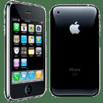 reparation iphone 3 gs marseille