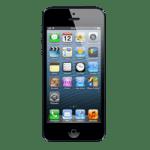 reparation iphone 5 sur marseille, changement ecran