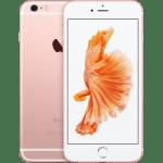 reparation iphone 6s sur marseille, changement ecran
