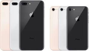 reparation iphone reparation iphone 8 plus sur marseille, changement ecran sur marseille, changement ecran