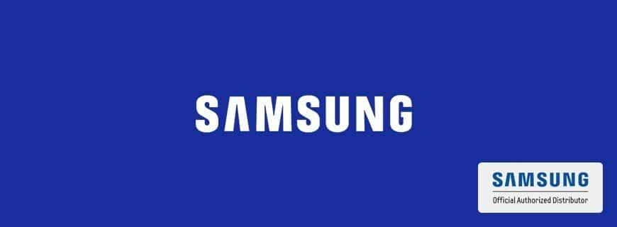 reparateur telephone Samsung sur Marseille