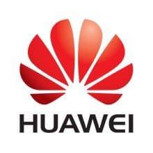reparation telephone portable HUAWEI, HONOR, NOVA sur marseille