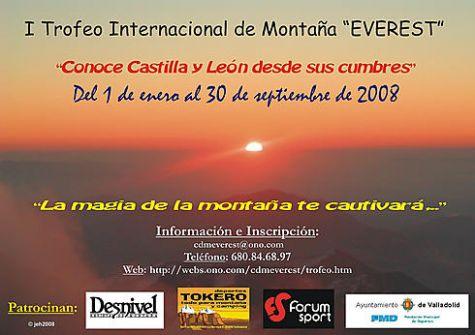 490_I Trofeo Internacional de Montaña EVEREST 2008_2334455213
